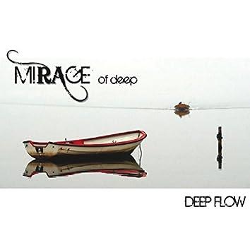 Deep Flow