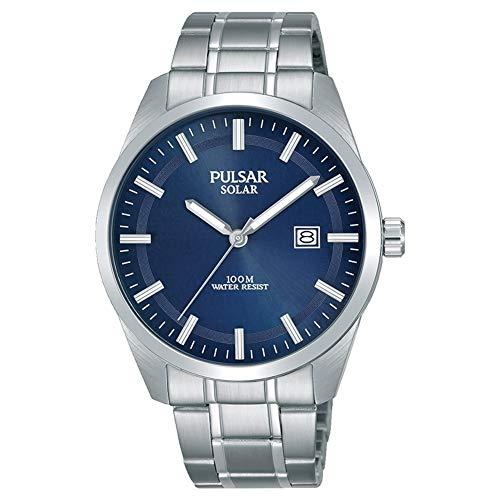 Pulsar PX3167X1 Reloj de Hombres