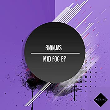 Mid Fog