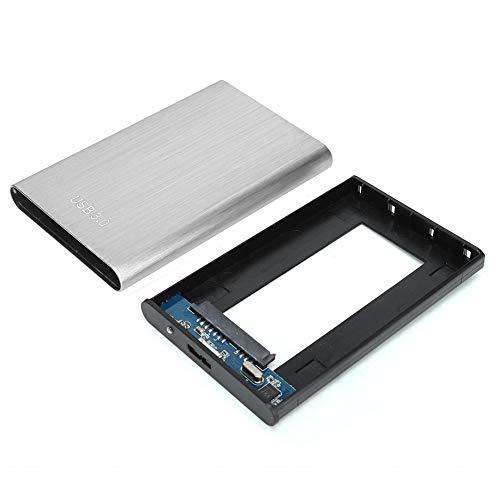 disco duro ordenador portatil de la marca Ayunjia