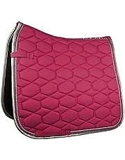 Hkm Hkm 4057052129476 – Mantilla para bebé, Cristal Fashion-3900, Color Rosa