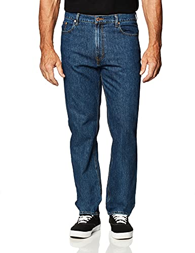 Recopilación de Pantalones Caballero favoritos de las personas. 14