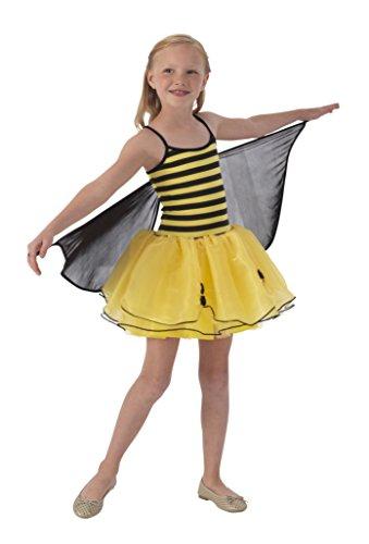 KidKraft - 63408 - Déguisement d'abeille - Taille XS