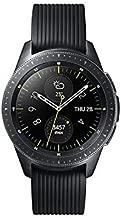 samsung galaxy watch processor