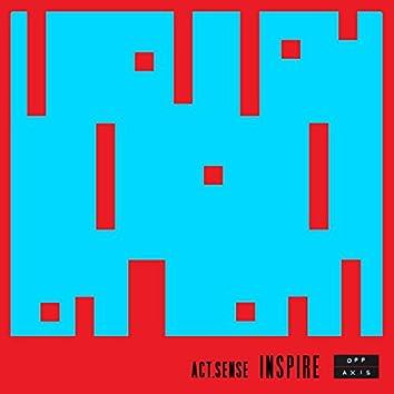 Inspire EP