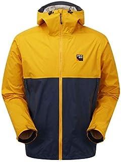 Sprayway Men's Rebu Jacket Rebu Jacket