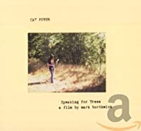 Speaking for the Trees [DVD]