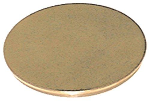 Electrolux Brennerdeckel für Gasherd ø 80mm Brennertyp D