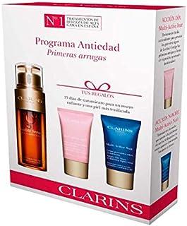 Amazon.es: Clarins - Cara / Cuidado de la piel: Belleza