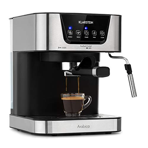 Taglia 4 plastica riutilizzabile Caffè filtro di carta cono VASCHETTA Maker Brewer
