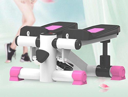 LMZZGAOYANQING Multi-funzione macchina del tempo della famiglia muto autentico con filo piede pedale macchina da cucire fitness attrezzature cavo tappeto , 2