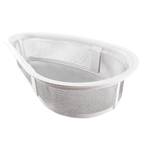 kitchen aid dryer lint filter - 3
