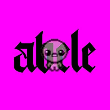 Abele (feat. To Be Honest)