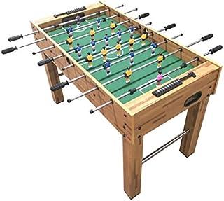 Amazon.es: 100 - 200 EUR - Futbolines / Juegos de mesa y ...