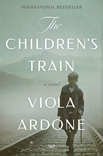 Image of The Children's Train: A Novel