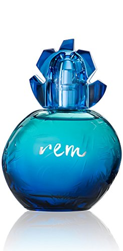 Reminiscence Rem Eau de Parfum, 1er Pack (1 x 50 ml)