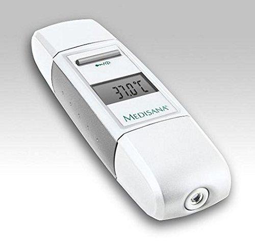 Medisana Medisana Infrarot-Fieberthermometer