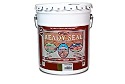 Image of Ready Seal 535 Exterior...: Bestviewsreviews