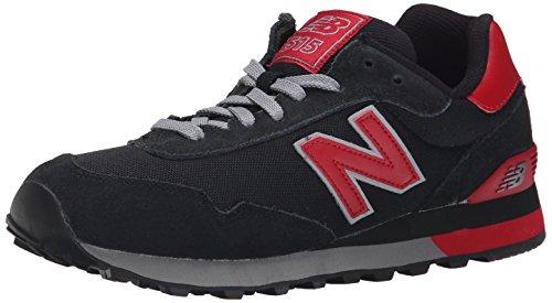 New Balance 515v1 - Zapatillas Deportivas para Hombre, Color, Talla 39 2/3 EU