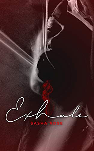 Exhale: BDSM Exotic Dark Romances: What's The Point of Going Out if You're Not Going to Have Fun? (Exhale BDSM Erotica Book 1) (English Edition)