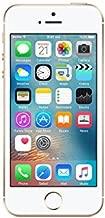 Best iphone 5s 32gb brand new unlocked Reviews