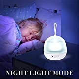 Zoom IMG-2 lampada proiettore per bambini sunnest