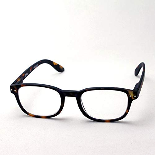 (シーコンセプト) SeeConcept メンズ&レディース 老眼鏡 リーディンググラス +2.5(55〜60歳) [並行輸入品]