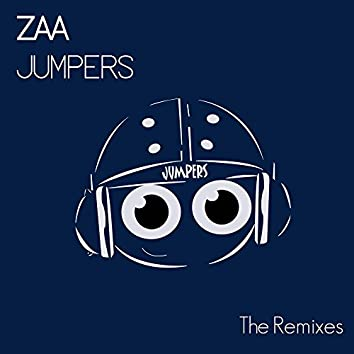 Jumpers (The Remixes)
