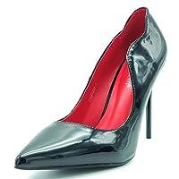Scarpe di vernice donna: le più belle, da indossare ogni