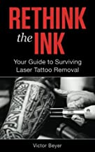 Best rethink the ink Reviews
