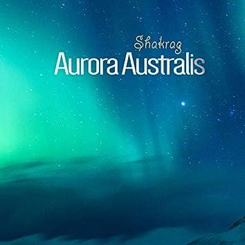 Aurora Australis (Chill Mix)
