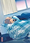Bloom into you Edition simple Tome 7