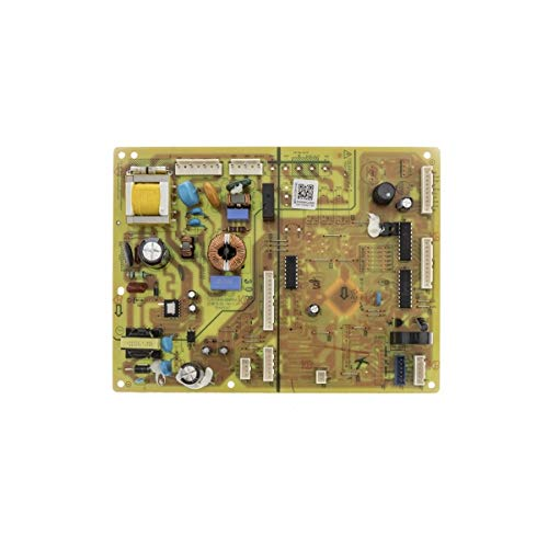 Recamania Modulo controllo frigorifero Samsung RB29FERNDWW, RB-31HSR2DSA, RB31FERNDSS DA92-00735R