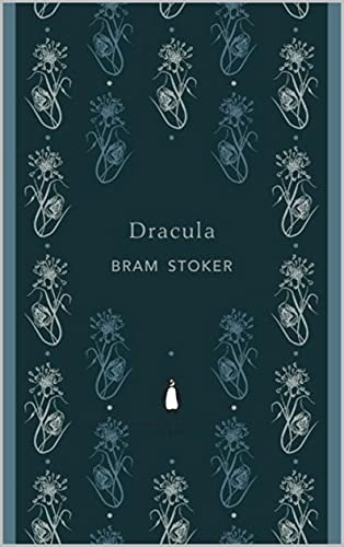 Dracula and The Jewel of Seven Stars (English Edition)