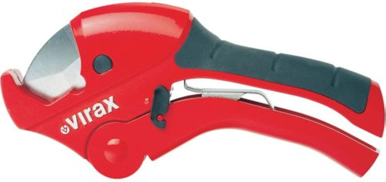 Virax – Rohrschneider PC42 B00OYS81UK   Stabile Qualität