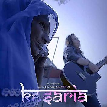 Kesaria