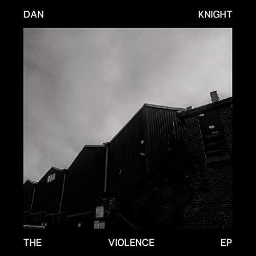 Dan Knight