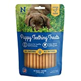 N-Bone Puppy Teething Treats, 3.74 oz (111150)