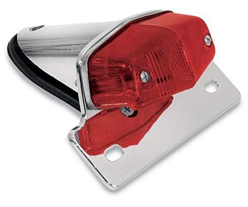 2x Espejo Retrovisor Emgo 20-31921 20-31922