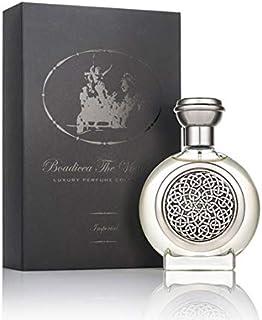 Imperial by Boadicea the Victorious for Unisex - Eau de Parfum, 100 ml