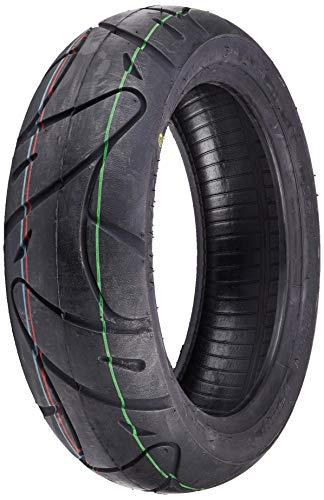 Quick Q007 pneus 120/70–12 58 M TL