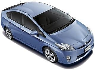 フジミ模型 1/24 インチアップシリーズ No.151 トヨタ プリウス ツーリングセレクション 2009年モデル プラモデル ID151