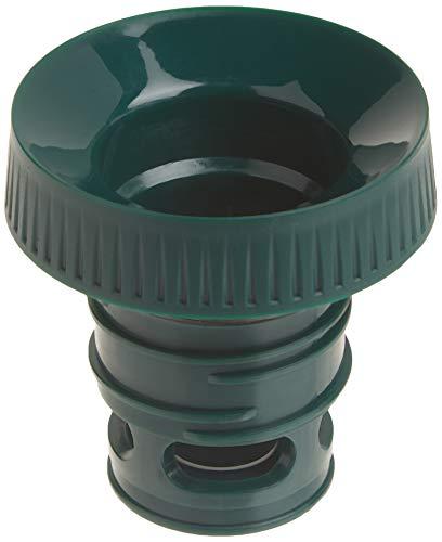 Aladdin(R) Unisex Ersatz Pour-Thru Stopper Teil für Aladdin Thermos, grün, nicht verfügbar