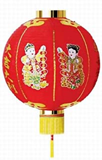 Best traditional chinese lanterns Reviews