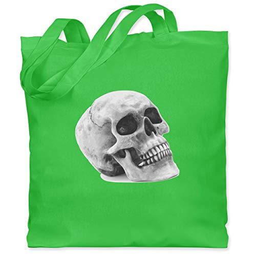 - Sugar Skull Halloween Kostüme Ideen