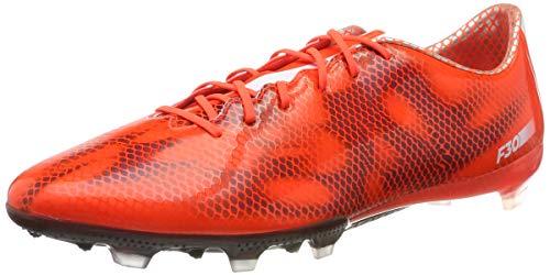 adidas F30 FG, Botas de fútbol para Hombre