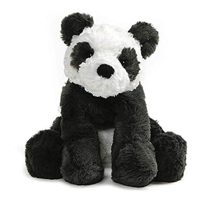 Gund Cozys Collection Panda Bear Plush Stuffed Animal