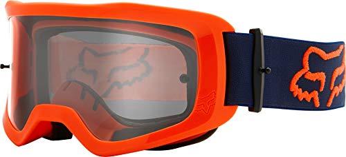 Gafas Goggle  marca Fox Racing