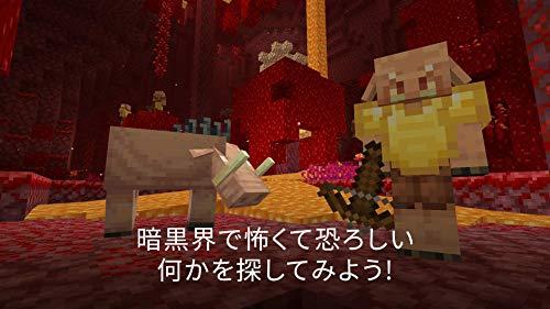 『Minecraft』の6枚目の画像