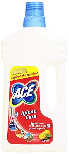 Ace Igiene Casa Agrumi Ml.1000
